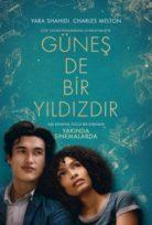 211 izle Türkçe Dublaj HD
