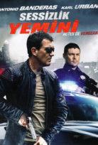Sessizlik Yemini (Türkçe Dublaj) izle Acts Of Vengeance 2017