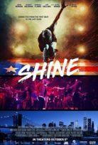 Shine (Türkçe Dublaj)