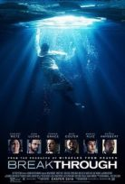 Zer (2017) izle Full hd