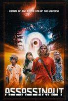 Assimilate Filmi izle Full HD