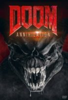 Doom 2: Annihilation izle