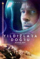 Yıldızlara Doğru izle Türkçe Dublaj