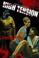 Yüksek Tansiyon – Haute tension
