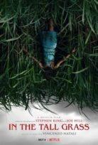Uzun Otların Arasında – In the Tall Grass izle Türkçe dublaj