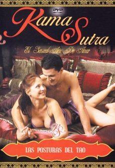 Kamasutra +18 Sıcak Erotizm Filmi İzle 1080p reklamsız izle