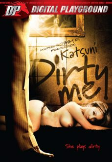 Katsuni: Dirty Me Yabancı Yetişkin Erotik Filmi Zevkle İzle tek part izle