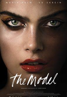 Model Bir Sapık Kadın Filmi hd izle