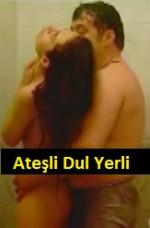 İyi Muz izle Lezbiyen Türk Kızların Erotik Filmi tek part izle