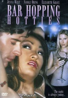 Bar Hopping Hotties +18 Erotik Filmini izle izle