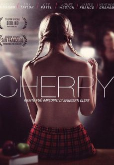 Cherry'nin Hikayesi 720p Full Erotik Film izle