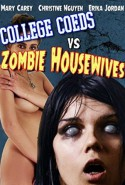 Zombie Housewives Yabancı Konulu Erotik Film izle hd izle