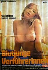 Alman Erotik Sex Filmleri izle HD Seyret – Sansürsüz full izle