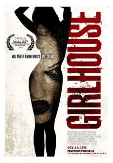 Girlhouse 2014 Amerikan Erotik reklamsız izle
