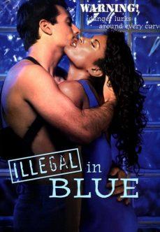 İllegal Mavi – Dul Kadın Konulu Erotik Film İzle hd izle