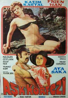 Ah Deme Oh De 1974 Yeşilçam Erotik Filmi Full İzle hd izle