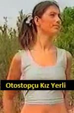 Otostopcu Kızlar Yerli Yabancı Erotik Filmleri İzle reklamsız izle