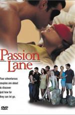 Passion Lane Sexy Yetişkin HD Erotik Filmi İzle hd izle