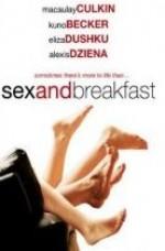Sex ve Kahvaltı izle | Sex and Breakfast +18 full izle
