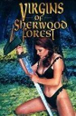 Virgins Of Sherwood Forest Yabancı Erotik Yetişkin İzle