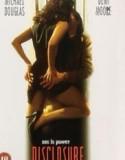 Taciz Filmini izle Erotik Sinema tek part izle