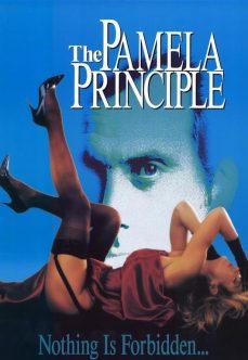 The Pamela Principle 1992 Amerikan Erotik Filmi İzle hd izle