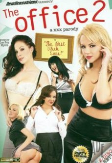 The office 2 Erotic +18 – Ofis Kızları Erotik Film izle izle
