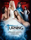 The Turning HD 1080p Erotik Sexy Film izle full izle
