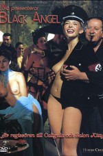 Tinto Brass Kara Melek Orijinal Yabancı Erotik Film full izle