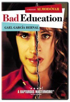 Bad Education HD 720p Altyazılı hd izle