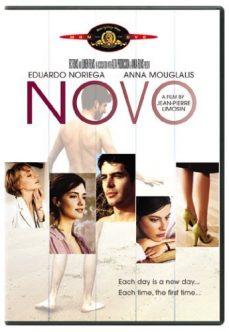 Novo 2002 Türkçe Dublaj Fransız Erotik Filmi İzle reklamsız izle