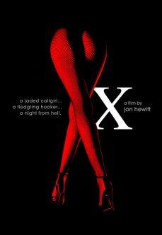 X İntikam Gecesi Ateşli Hayat Kadını Erotik Filmi full izle